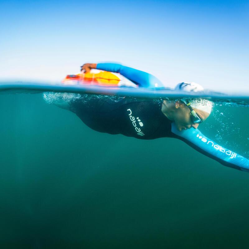 nage-en-eau-froide
