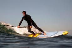 les-bons-reflexes-en-sup-surf