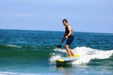 riding-your-first-sup-surf-waves