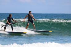 good-stand-up-paddle-surf-habits