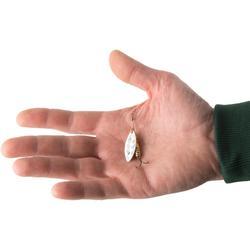 Spinner Taro Nr. 1 holographisch