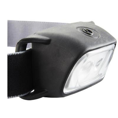 LAMPE FRONTALE DE PÊCHE ONNIGHT 100 UV