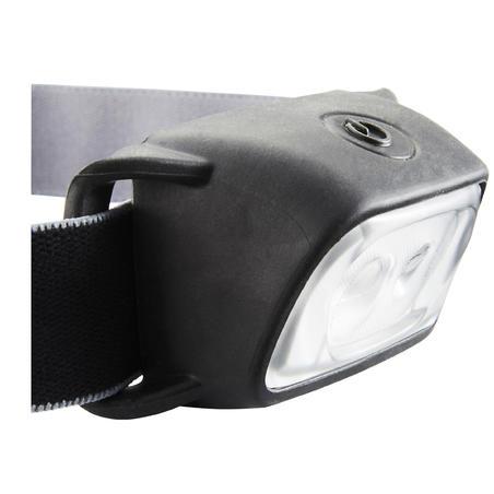 Lampu Kepala ONNIGHT TORCH 100 UV