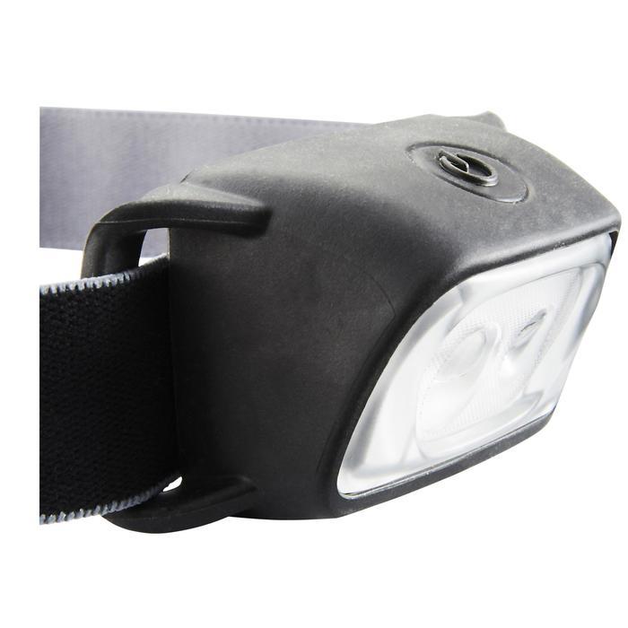 HOOFDLAMP HENGELSPORT ONNIGHT 100 UV