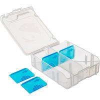 Geode Fishing Box Size S