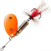 KOVIK NEW PREDATOR FISHING SPINNER KIT