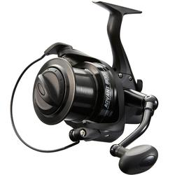 CARRETE PESCA SURFCASTING ADVANT POWER 8000 BLACK