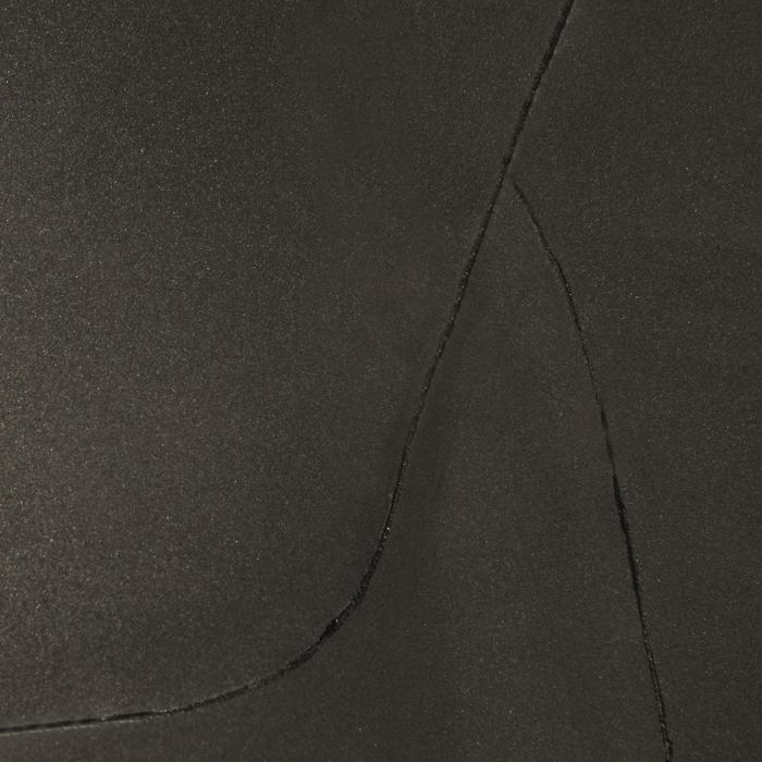 Camouflage duikbroek voor harpoenvissen Tracina 5 mm