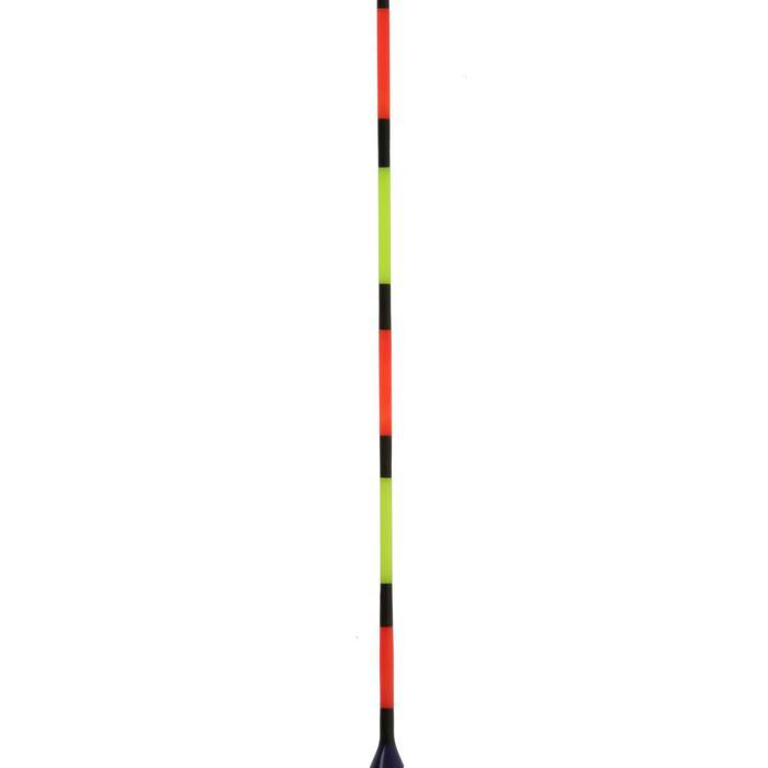 Dobber hengelsport Showriver S3