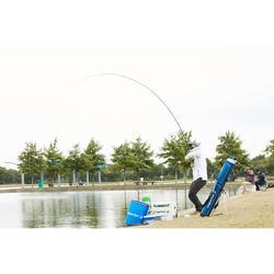 Stipprute Lakeside-9 Soft 450