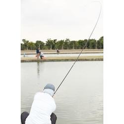 Rute Lakeside-9 soft 360 Stippangeln