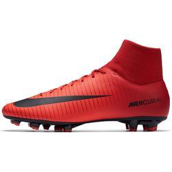 Chaussure de football adulte Mercurial FG