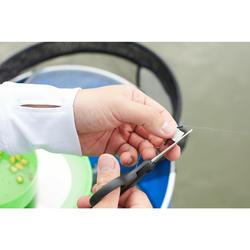 15 cm釣魚剪刀