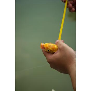 M號釣魚取鉤器