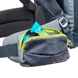 Mountain walking rucksack - MH100 40L