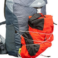 MH100 Mountain Hiking Backpack