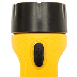Drijvende en waterdichte zaklamp IPX7 Plastimo