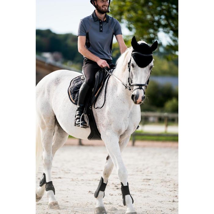 Pantalon équitation homme BR500 MESH - 1282200