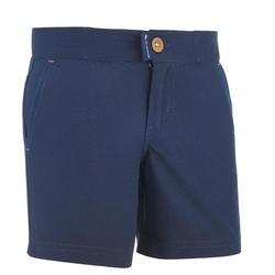 shorts hike 100 kid b navy