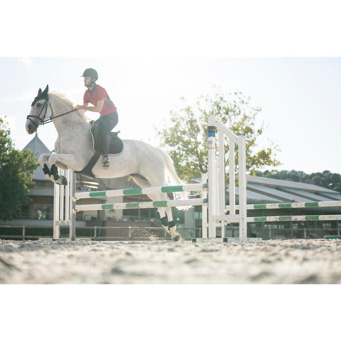 Pantalon équitation homme BR500 MESH - 1282318