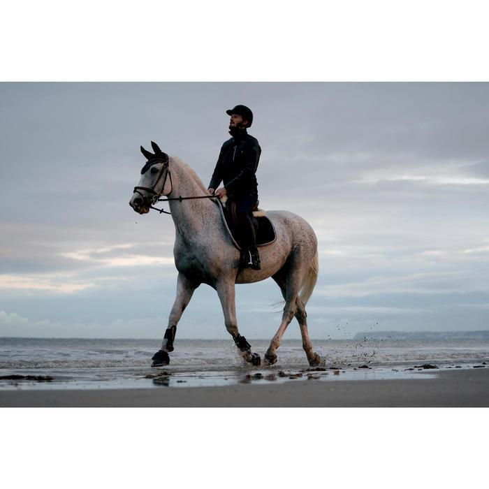Bonnet équitation cheval RID'IN - 1282419