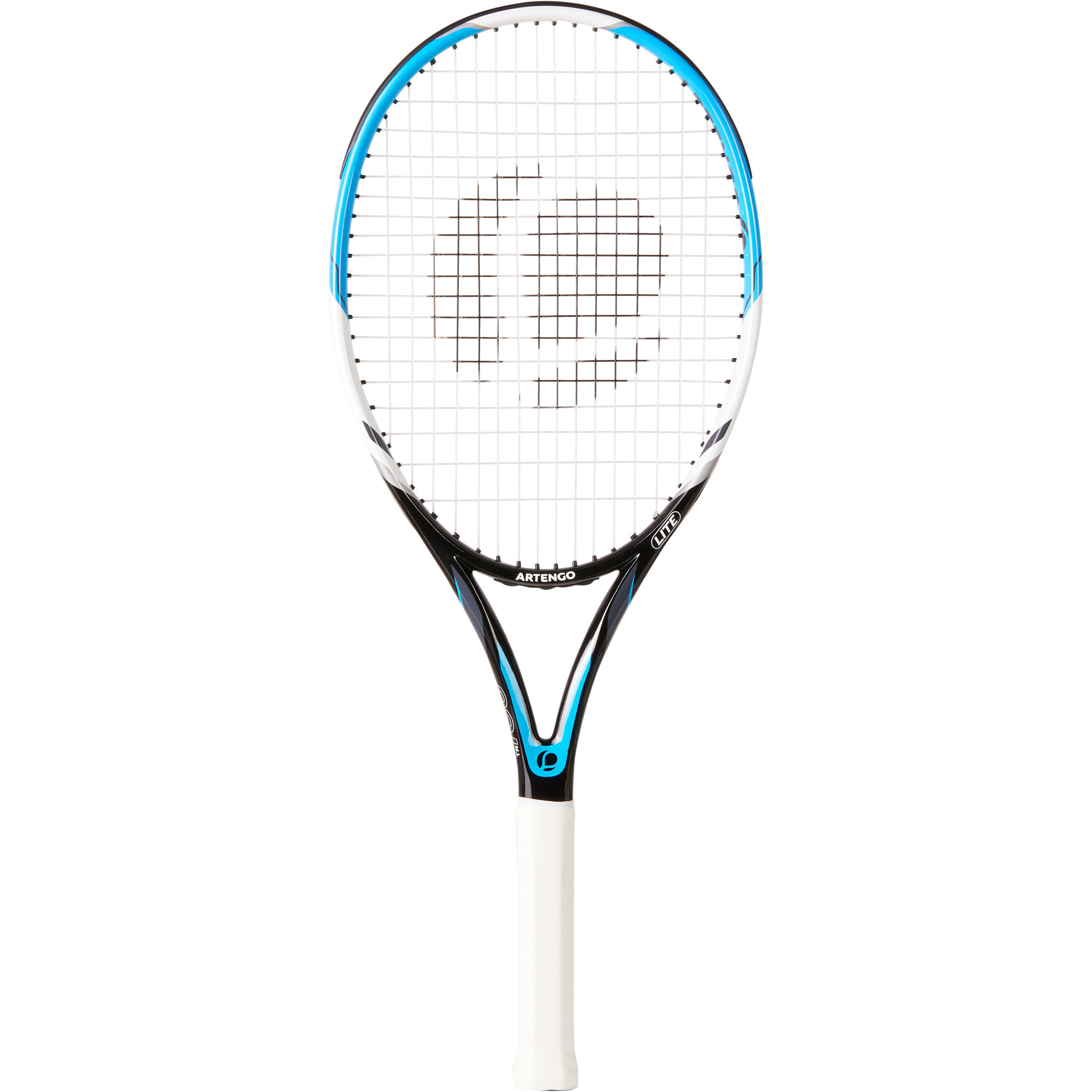 Artengo Tennisracket TR 160 Lite blauw