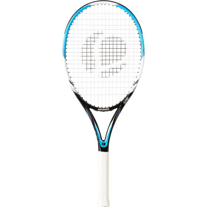 Raqueta de Tenis Adulto TR160 LITE Azul
