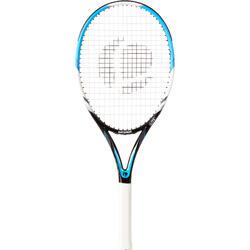 TR160 Lite Tennis Racket - Blue