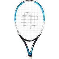 Raquette tennis TR160 légère bleue adulte