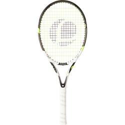 Тенісна ракетка для...