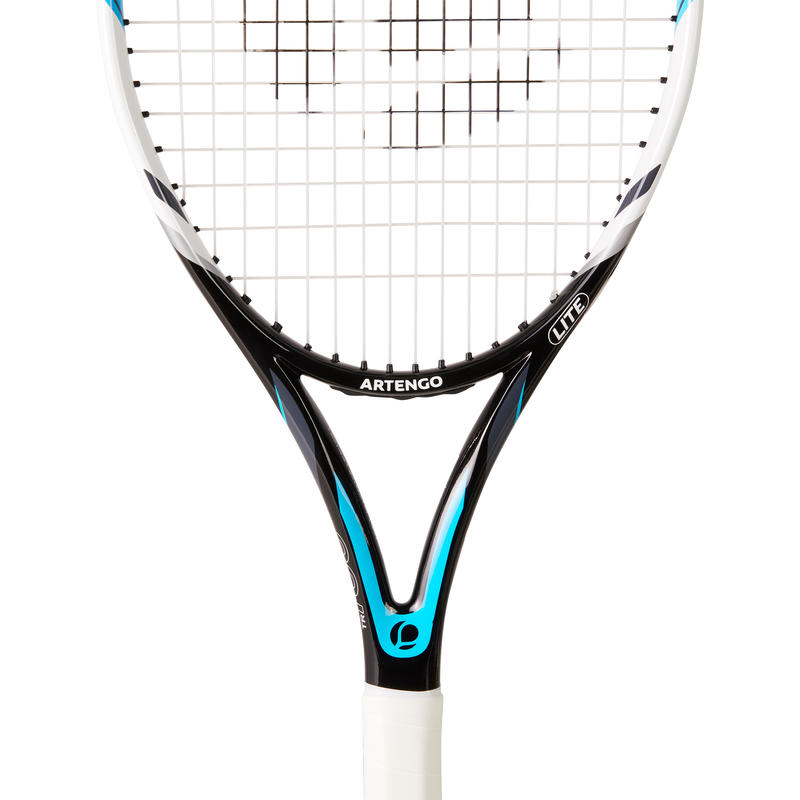 Tennis Racket Beginner - TR 160 Lite