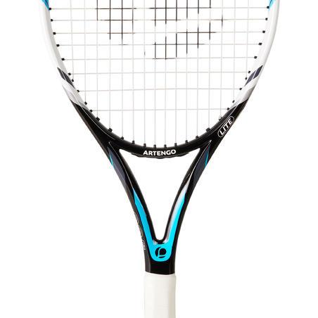 TR160 Lite Adult Tennis Racquet - Blue