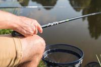 Lakeside -1 Still Fishing Whip