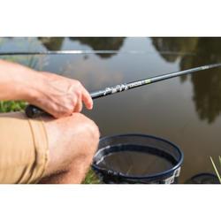 Canne pêche au coup LAKESIDE-1