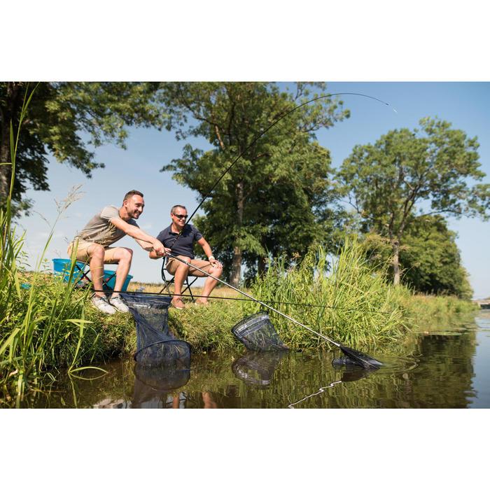 Stipprute Lakeside-1 3,4,5,6,7 Meter