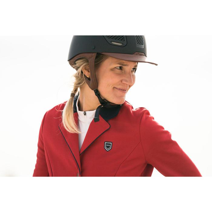 Casque équitation C900 SPORT - 1282645