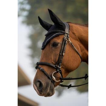 Bonnet équitation cheval RID'IN - 1282655