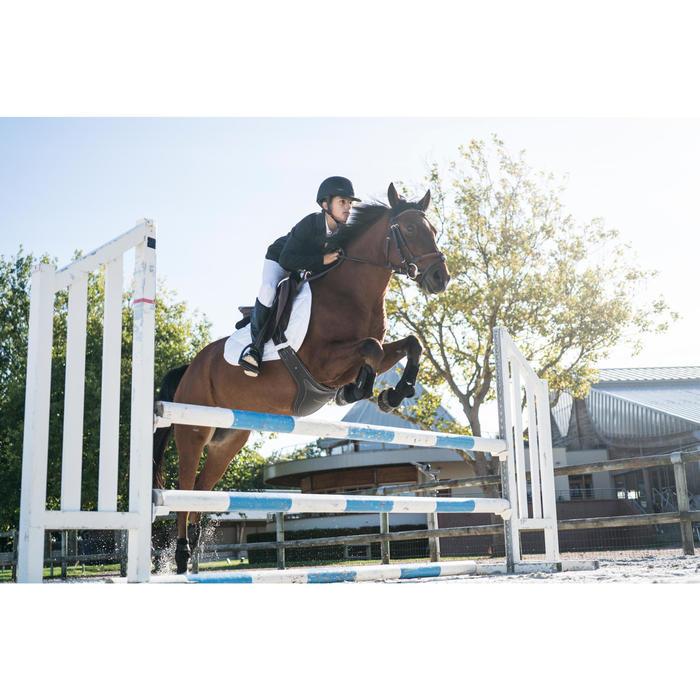 Veste de Concours équitation enfant COMP100 - 1282754