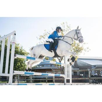 Veste de Concours équitation enfant COMP100 - 1282759
