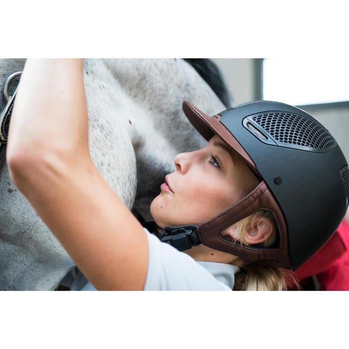 Casque équitation C900 SPORT - 1282887