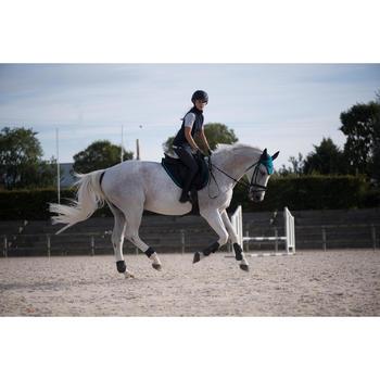 Bonnet équitation cheval RID'IN - 1282976