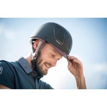 Casque équitation C900 SPORT - 1283014