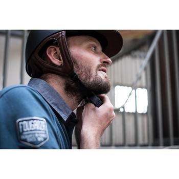 Casque équitation C900 SPORT - 1283017