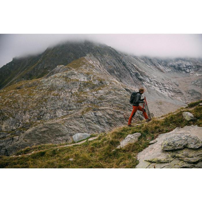 Pantalon Randonnée montagne MH500 homme - 1283047