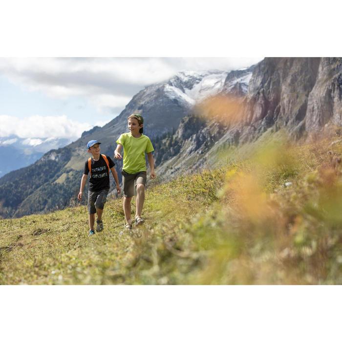 Sandale de randonnée Hike 900 garçon - 1283093