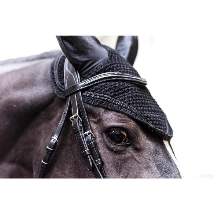 Bonnet équitation cheval RID'IN - 1283201