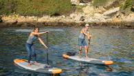 stand-up-paddle-gonflable-explo500-randonnee-itiwit-decathlon