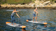 itiwit-stand-up-paddle-gonflable-randonne-touring-126-decathlon