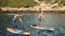 combinaisons-stand-up-paddle