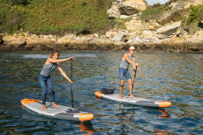 la-reglementation-pour-faire-du-stand-up-paddle